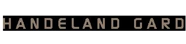 Handeland Gard